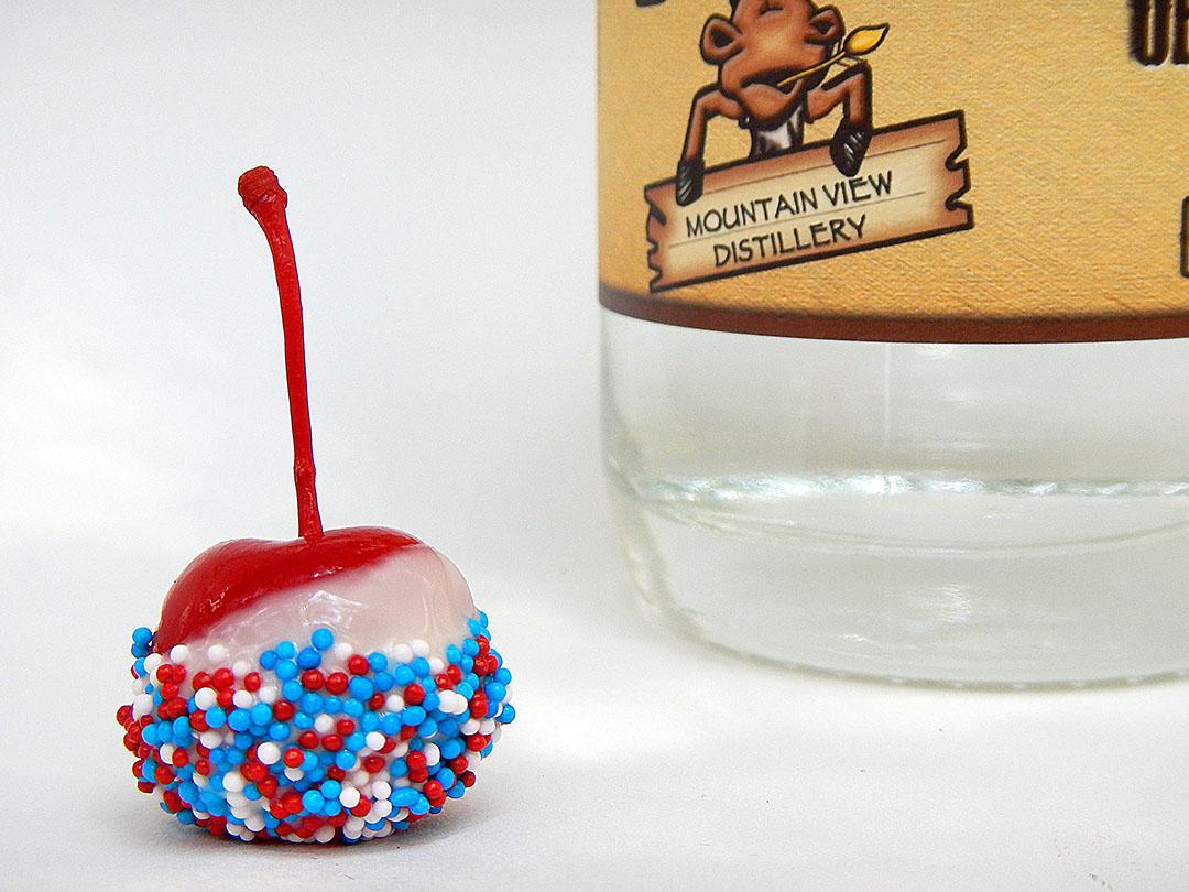 Moonshine cherries recipe mountain view vineyard forumfinder Choice Image