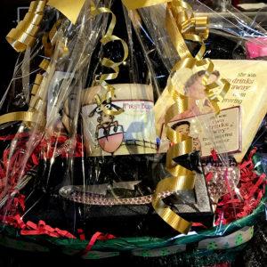 wine-basket