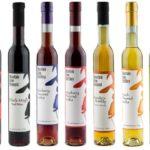 Vodka-Brandy-Port-1200x900