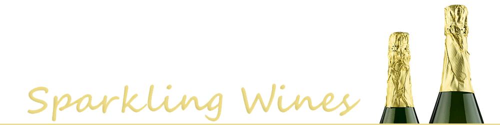 sparkling-wines-banner