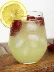 Lemon-Raspberry-Spritzer
